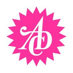 ADC – Art Directors Club