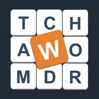 Codes for Match Word - Brain Puzzle Hack