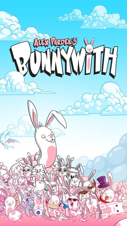 Bunnywith
