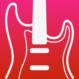 Stringz - Buy and Sell Musical Instruments & Music