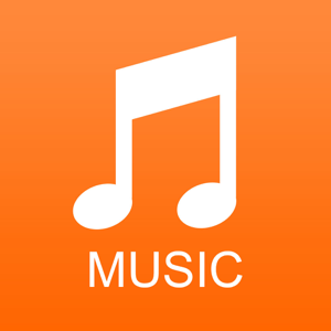 Music Tube - Unlimited Songs Player & Music Album Music app