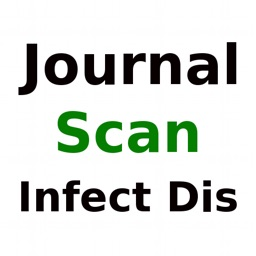 Journal Scan Infectious Diseases