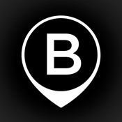 Blacklane - Your Professional Driver