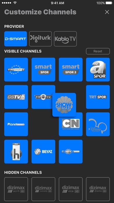 Tv2oj guide