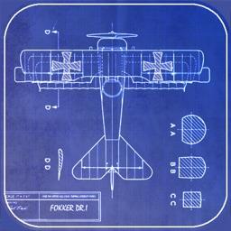 Aircraft Recognition Quiz