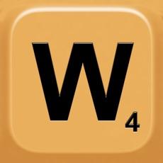 Activities of Wordsmith Pro