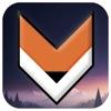 Fox VPN-无限网络超级加速器 - iPhoneアプリ