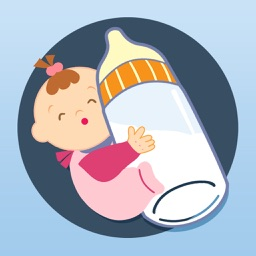 Baby Helper for baby growth