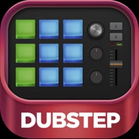 Codes for Dubstep Pads - Drum pads Hack