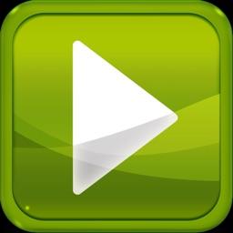 AcePlayer -For MKV,AVI,RMVB,FLAC,APE and so on