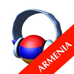 Radio Armenia HQ