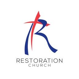 Restoration Church SC