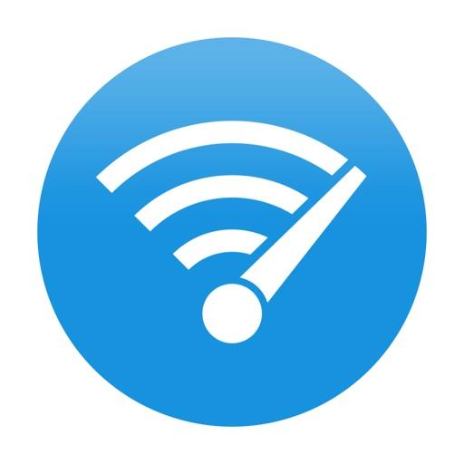 SpeedSmart Speed Test WiFi & Mobile Network Test