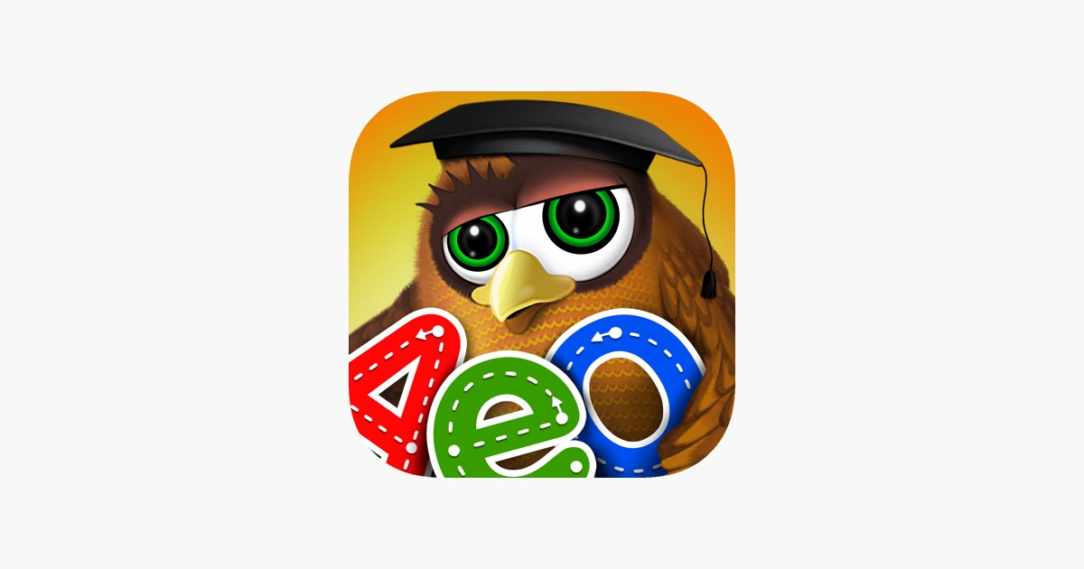 Kindergarten math & reading learning kids games on the App Store