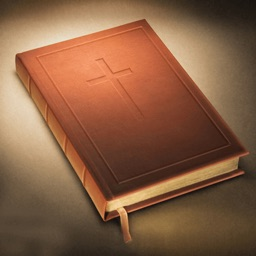 Holy Bible Wallpapers - Lock Screen Maker Themes