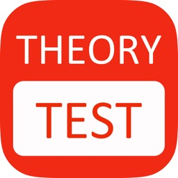 Driving Theory Practice Test UK for Car Drivers