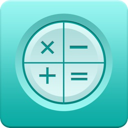 Memo Calculator-Scientific Calculator With Note