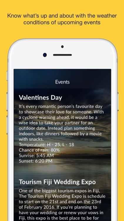 Toffee dating apk