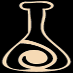 Alchemy for Skyrim ® app