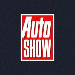 Auto Show Dergisi