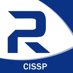 CISSP® Practice Exam Prep 2017 – Q&A Flashcards