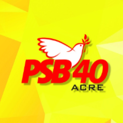 PSB-AC