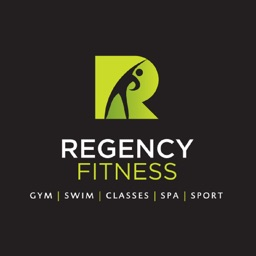 My Regency Fitness