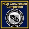 NGH Convention Companion