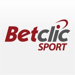 Betclic, n°1 du pari sportif en ligne