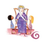 Milly, Molly & the Queen's Visit (Simp. Chinese) icon