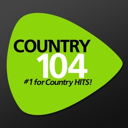 Country 104