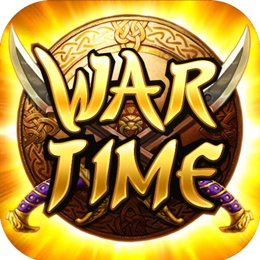 War Time™