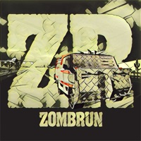 Codes for ZombRun Hack