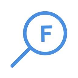 Find It - Crowdsource Lost and Found