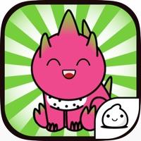 Codes for Dragon Fruit Evolution Clicker Hack