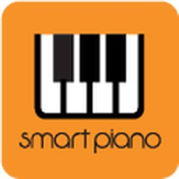 Smart Piano (Sheet Music)