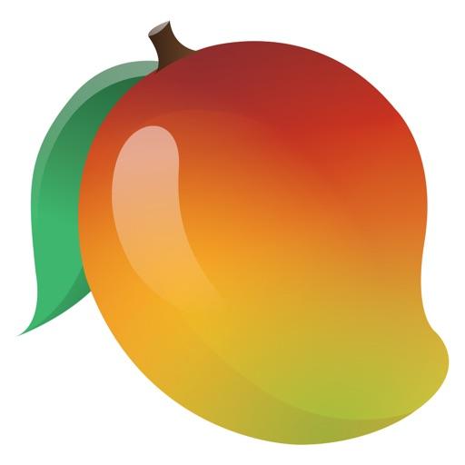 Mango Health - Medicine Manager, Pill Reminder