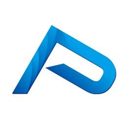 PoweradDirect