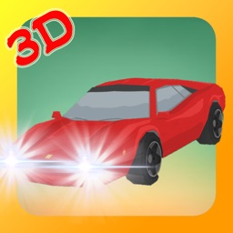 Racing Game - Car Drift 3D