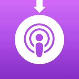 Pod2Watch: Transfer Podcasts to Your Watch