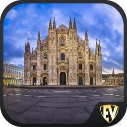 Explore Milan SMART City Guide