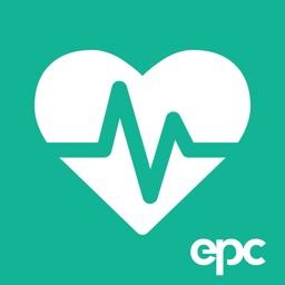 Cloud EPC Safety