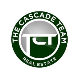 TCT Real Estate Mobile MLS