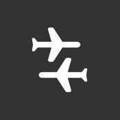 FLIO, app globale su aeroporti
