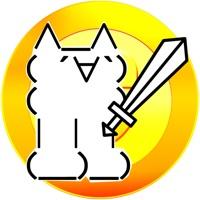 Codes for Tap cat RPG. Simple emoji cat idle game. Hack