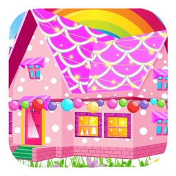 Little Princess's Room Design®