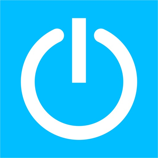 Remote for Roku: Best App to control your Roku TV