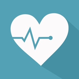 Blood Pressure Companion Pro for iPad