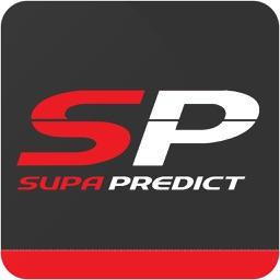 SupaPredict