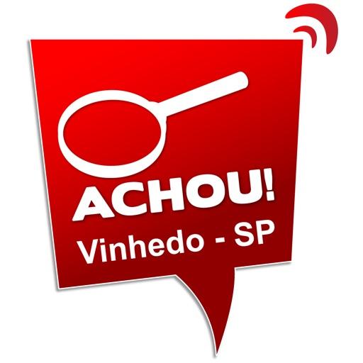 Achou Vinhedo